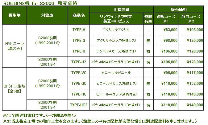 S2000価格表.jpg